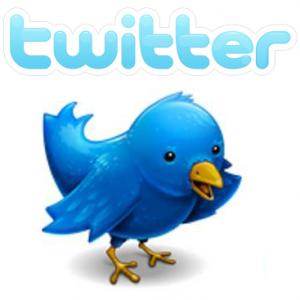 twitter Perrys Aquatics