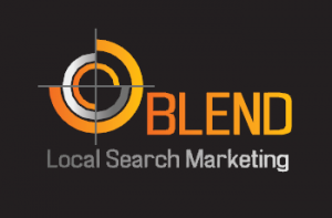 Blend_Local_Search_Marketing