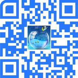 qr code perrys aquatics